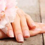 爪を早く伸ばす方法